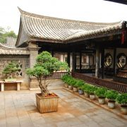 100-years-old-private-courtyard-5
