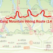 cang-mountain-hiking-route