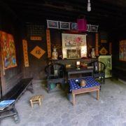 home-stay-in-nuodeng-town-2