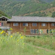 mosuo-ethnic-home-stay