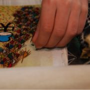 school-of-silk-embroidery