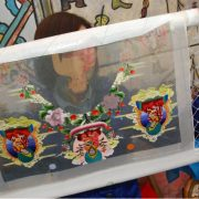 school-of-silk-embroidery-2
