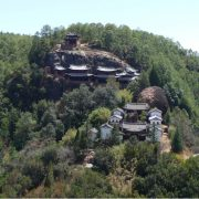 stone-bell-temple-in-shibao-mountain