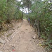 the-road-to-yubeng-village-2