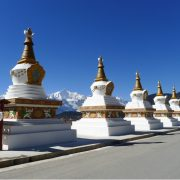view-of-meili-snow-mountain-and-praying-tower