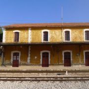 french-designed-100-years-old-train-station